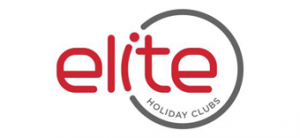 Elite Holiday Clubs